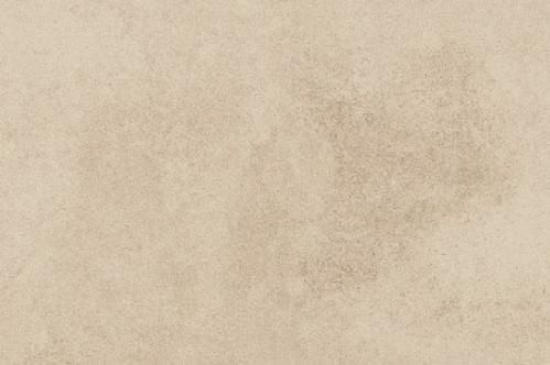 Villeroy & Boch Houston Bodenfliesen sand anpoliert 60x60 cm