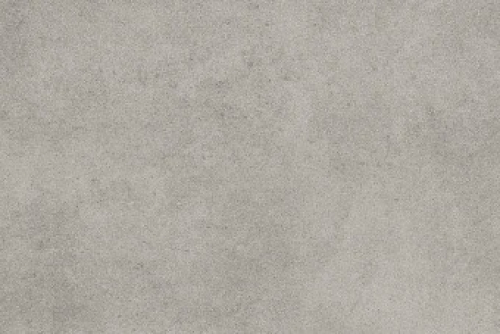 Villeroy & Boch Houston Bodenfliesen light grey matt 60x60 cm