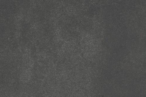 Villeroy & Boch Houston Bodenfliesen anthrazit anpoliert 60x60 cm