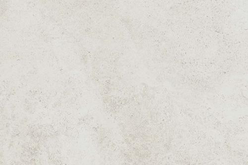 Villeroy & Boch Hudson Bodenfliese white sand anpoliert 60x60 cm
