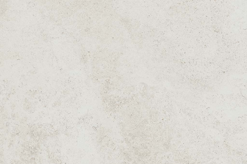 Villeroy & Boch Hudson Bodenfliesen white sand matt 30x30 cm