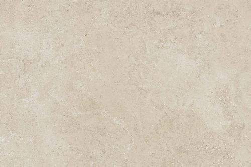 Villeroy & Boch Hudson Bodenfliese sand anpoliert 60x60 cm
