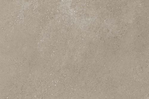 Villeroy & Boch Hudson Bodenfliese clay anpoliert 60x60 cm