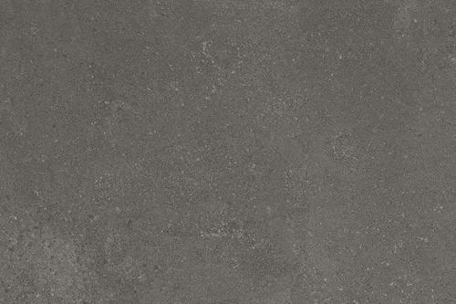 Villeroy & Boch Hudson Bodenfliese volcano anpoliert 60x60 cm