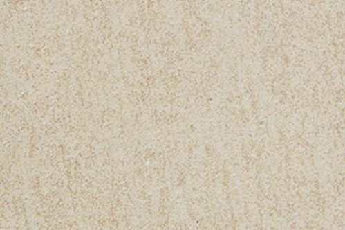 Villeroy & Boch Crossover Bodenfliese sand matt 60x60 cm