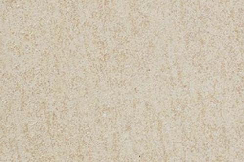 Villeroy & Boch Crossover Bodenfliese sand reliefiert 60x60 cm