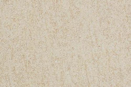 Villeroy & Boch Crossover Bodenfliese sand matt 30x30 cm