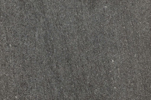 Villeroy & Boch Crossover Bodenfliese anthrazit reliefiert 30x30 cm