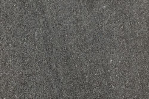 Villeroy & Boch Crossover Bodenfliese anthrazit matt 30x30 cm