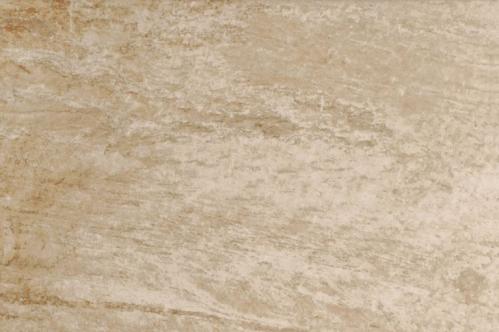 Villeroy & Boch My Earth Bodenfliesen beige matt 10x60 cm