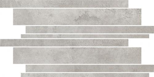 Villeroy & Boch Warehouse Dekor grau matt 30x60cm