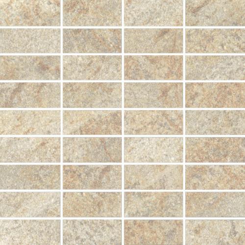 Villeroy & Boch My Earth Mosaik hellbeige 30x30 cm