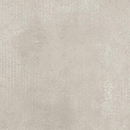 Villeroy & Boch Falconar Bodenfliese clay matt 60x60 cm