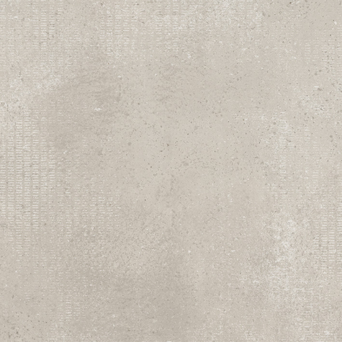Villeroy & Boch Falconar Bodenfliese opal grey matt 60x60 cm