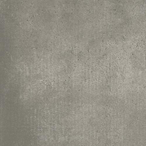Villeroy & Boch Falconar Bodenfliese carbon matt 60x60 cm