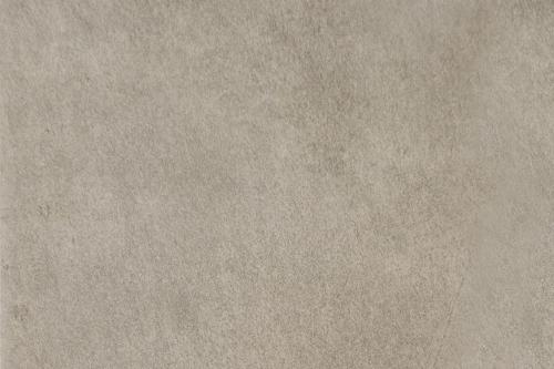 Villeroy & Boch Bernina 60x60cm matt greige Bodenfliese
