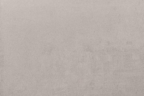 Villeroy & Boch Section Bodenfliesen zementgrau matt 30x60 cm