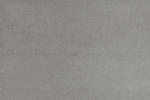 Villeroy & Boch Pure Line Bodenfliese mittelgrau matt 30x60 cm MS.