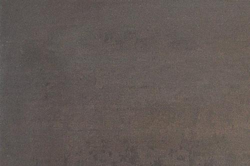 Villeroy & Boch Pure Line Bodenfliese dunkelgreige matt 60x60 cm