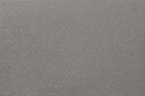 Villeroy & Boch Pure Line Bodenfliese anthrazit matt 60x120 cm