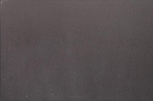 Villeroy & Boch Pure Line Bodenfliese schwarz matt 60x120 cm