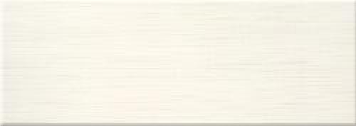 Steuler Livin Y27215001 Wandfliese mandel glänzend 25x70 cm