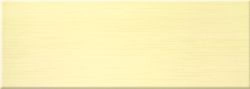 Steuler Livin Y27220001 Wandfliese melone glänzend 25x70 cm