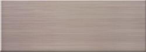 Steuler Livin Y27225001 Wandfliese toffee glänzend 25x70 cm