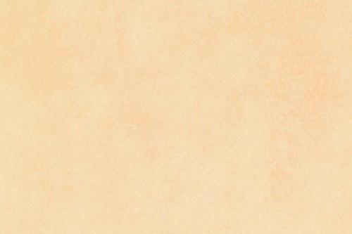 Villeroy & Boch Newport Bodenfliesen creme matt 30x60 cm