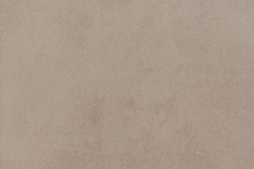 Villeroy & Boch Newport Bodenfliesen caramel matt 45x45 cm