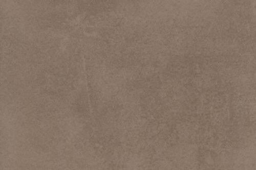 Villeroy & Boch Newport Bodenfliesen braun matt 60x60 cm