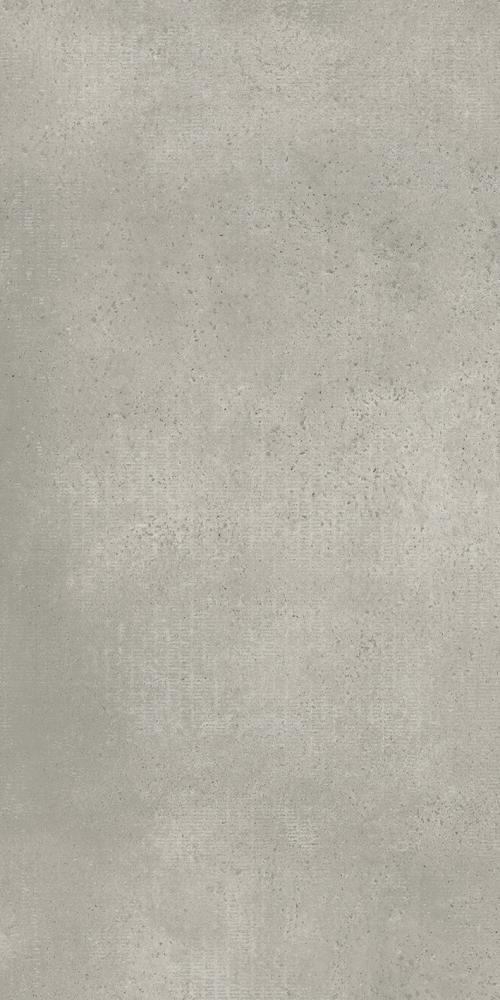 Villeroy & Boch Falconar Bodenfliese 60x120 opal grey matt