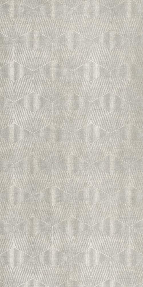 Villeroy & Boch Falconar Dekor 60x120 opal grey matt