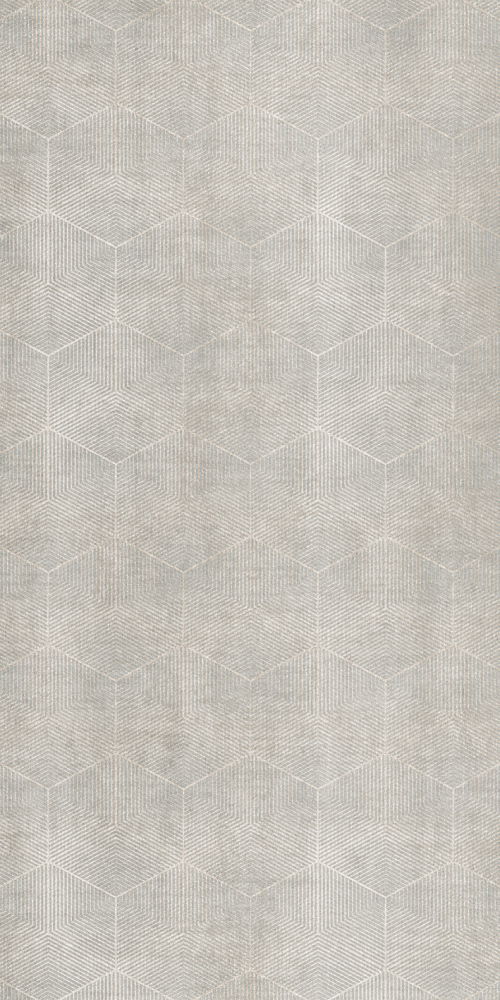 Villeroy & Boch Falconar Dekor 30x120 opal grey matt