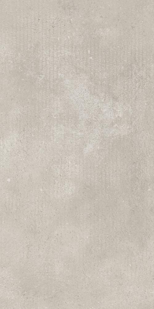 Villeroy & Boch Falconar Bodenfliese 60x120 clay matt