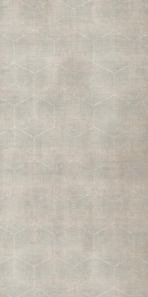 Villeroy & Boch Falconar Dekor 30x120 clay matt