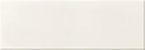 Steuler Vanille Y27490001 Wandfliese vanille matt 70x25 cm