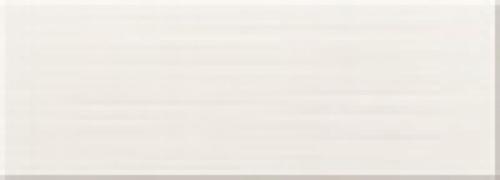 Steuler Vanille Y27510001Wandfliese vanille glänzend 70x25 cm