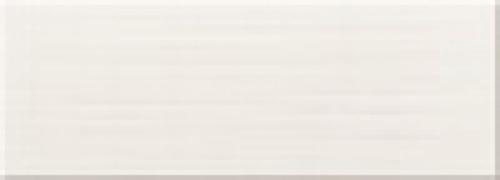 Steuler Vanille Y27590001 Wandfliese vanille matt 70x25 cm