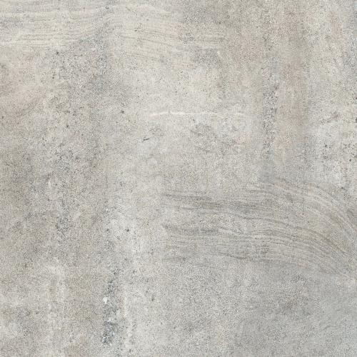 Villeroy & Boch Cadiz Outdoor Terrassenplatten chalk multicolour matt 60x60 cm