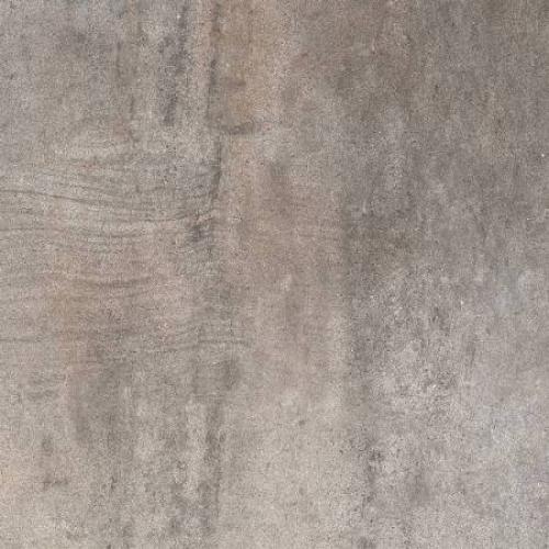 Villeroy & Boch Cadiz Outdoor Terrassenplatten grey multicolour matt 60x60 cm
