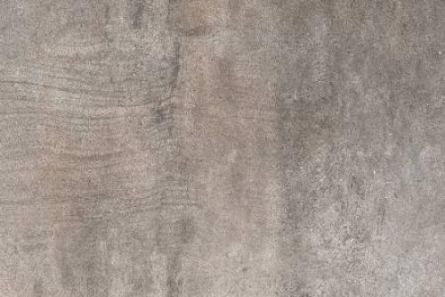 Villeroy & Boch Cadiz Outdoor Terrassenplatten grey multicolour matt 40x80 cm