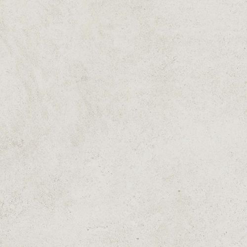 Villeroy & Boch Hudson Outdoor Terrassenplatten white sand matt 60x60 cm