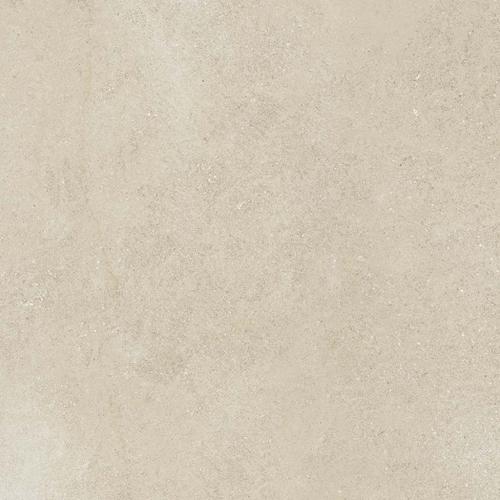 Villeroy & Boch Hudson Outdoor Terrassenplatten sand matt 60x60 cm