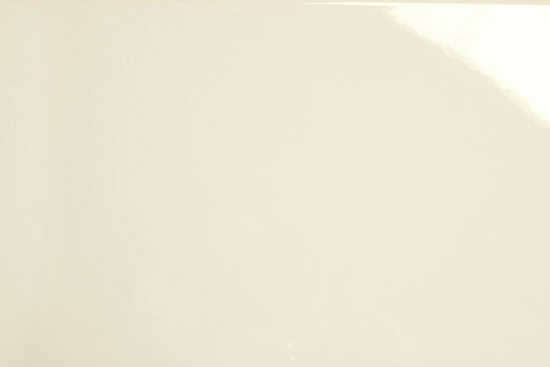 Agrob Buchtal Rio Wandfliesen sandbeige glänzend 30x60 cm