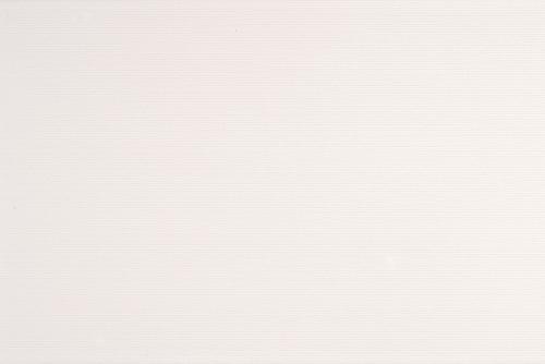 Agrob Buchtal Focus Royal Wandfliesen weiß matt, gestreift 30x60 cm