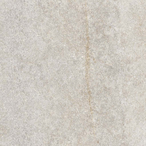 Villeroy & Boch Tucson Outdoor Terrassenplatten light rock matt 80x80 cm