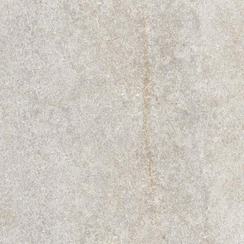 Villeroy & Boch Tucson Outdoor Terrassenplatten light rock matt 80x80 cm