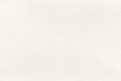 Agrob Buchtal Pizarro Wandfliesen weiß seidenmatt, strukturiert 30x60 cm