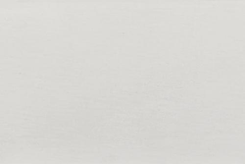 Agrob Buchtal Pizarro Wandfliesen grau seidenmatt, strukturiert 30x60 cm